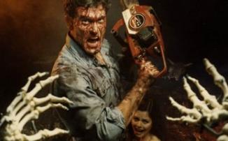 """Брюс Кэмпбелл подтвердил разработку новой игры по """"Зловещим мертвецам"""" для PC и консолей"""