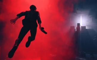 Alan Wake и For Honor станут бесплатными в Epic Games через неделю