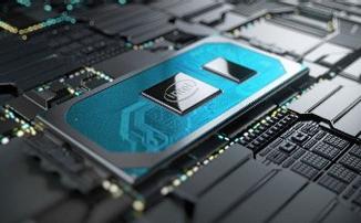 Представлены первые процессоры Intel Core 10-го поколения