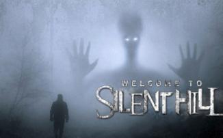 Silent Hill - Konami, действительно, рассматривает варианты продолжения серии