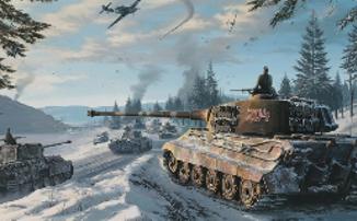 KARDS - The WWII Card Game - Теперь полностью на русском языке