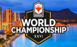 Magic The Gathering: Arena - Чемпионат мира завершился победой PVDDR