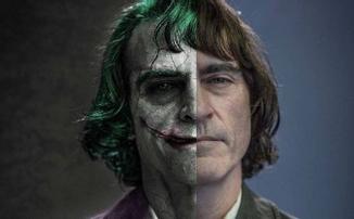 Первый тизер-трейлер «Джокера» выйдет завтра
