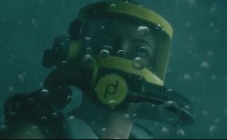 The Dark Pictures: Man of Medan — Разработчики рассказали об океане и стихии