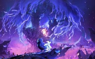 Разработчики Ori and the Blind Forest делают свою экшен-RPG