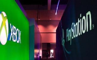 PlayStation 5 и Xbox Two будут похожи по характеристикам и ОЧЕНЬ мощные