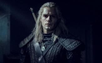Продюсер «Ведьмака» пообещал «сюрпризы» между сезонами