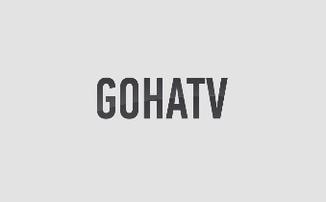 Дайджест GoHa.TV #9