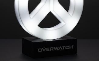 Overwatch – Старт 18 сезона отложен из-за бага