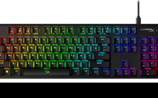 [CES-2020] HyperX представляет новые продукты на выставке CES 2020