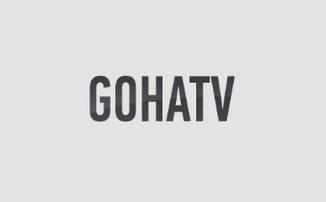 Дайджест GoHa.TV #7