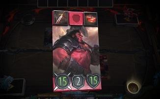 В Artifact добавили возможность бесплатно получать карточки