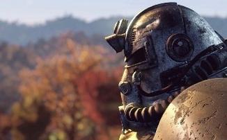 Fallout 76 - Bethesda хотела бы реализовать кроссплатформенность, но Sony не дают