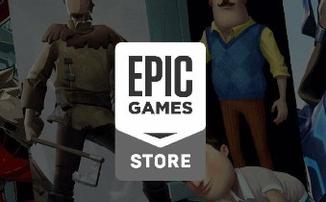[GDC 2019] Epic Games Store делает лучше индустрию, но пользователи это еще не осознали