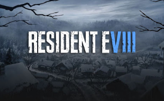 [SGF] Resident Evil VIII: Village - Анонсирована новая игра серии