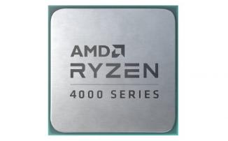 [Слухи] В сеть утекли цены новых процессоров AMD