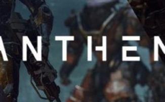 Anthem – Проект стал частью самой дешевой подписки EA