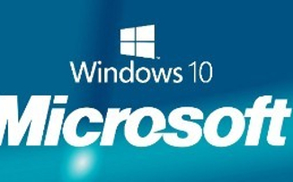 Microsoft – Проблемы с Windows 10