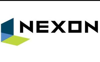 Disney не имеет планов на покупку Nexon