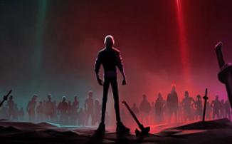 League of Legends - Планы компании Riot Games на сезон 2020
