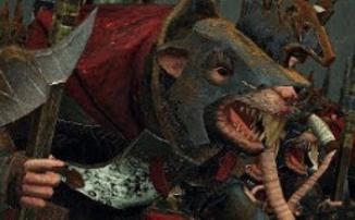 [Стрим] Total War: WARHAMMER II - Скавены рвутся в бой