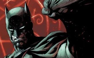 [Слухи] Режиссер нового «Бэтмена» хотел бы видеть Махершалу Али в роли комиссара Гордона