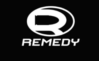 [Обновлено] Epic Games издаст два проекта Remedy по новой IP для ПК и консолей следующего поколения