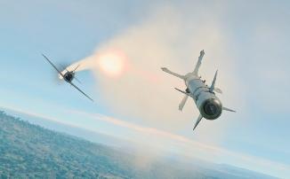 War Thunder - Полковая БМП-2М и обновленная система обнаружения пуска ракет