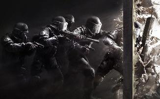 Rainbow Six Siege - Поддержка игры продолжится и на консолях следующего поколения