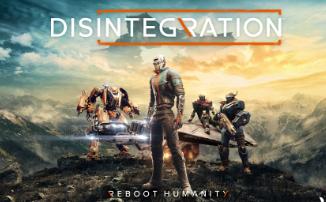 Disintegration — Игровой процесс сюжетной кампании: пандемия, мозги, роботы, война