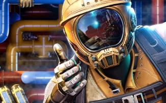 Satisfactory - За месяц в Steam было продано свыше 360,000 копий игры