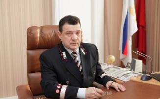Красноярский депутат предложил запретить пропагандирующий насилие Minecraft