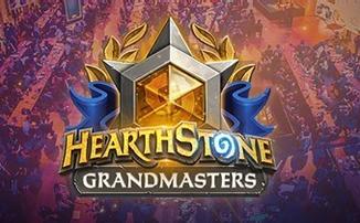 Мировой финал первого турнира Hearthstone Grandmasters пройдет на BlizzCon 2019