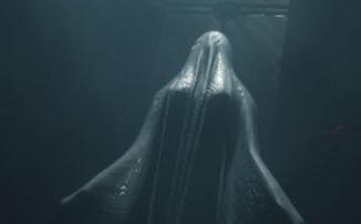 Destiny 2 - новое подземелье, квест на экзотический пулемет, ивент в честь Хэллоуина