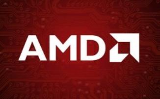 Radeon RX 5700 XT – Первая «красная» видеокарта с жидкостным охлаждением