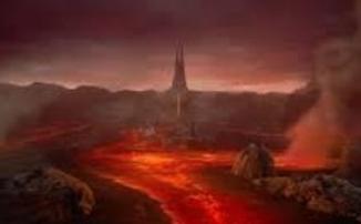 Vader Immortal: A Star Wars VR Series — С выходом второго эпизода настало время изучить темную сторону