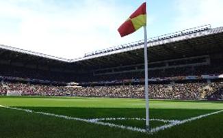 Обзор: eFootball PES 2020 - Футбол по-японски