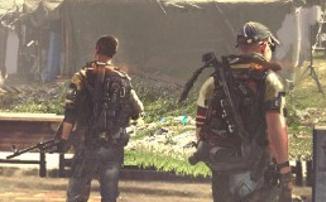 The Division 2 - грядущие изменения в PvP, баланс оружия, переработка талантов и другое