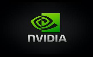 Новые карты Nvidia будут представлены 1 сентября