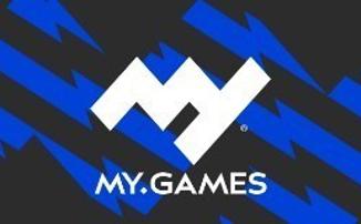 MY.GAMES - Компания планирует запускать аналог Youtube