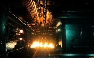 Хоррор Close to the Sun выйдет на консолях 29 октября