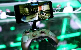 NVIDIA GeForce NOW скоро останется без игр Xbox Game Studios и Warner Bros.