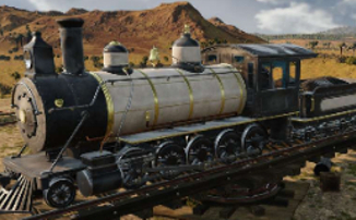 Railway Empire - Выход игры на Nintendo Switch отложили до конца марта