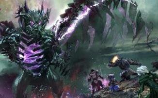 Guild Wars 2 — Обращение русскоязычных игроков к ArenaNet