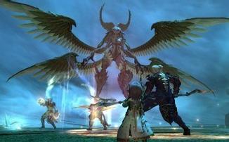 [Руководство] Final Fantasy XIV - Крафтовые профессии в игре