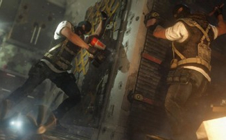 Ubisoft отменит цензуру в Rainbow Six: Siege