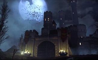 Neverwinter - Анонс грядущего обновления