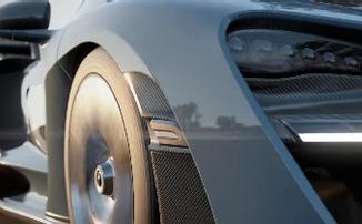 [E3-2018] Forza Horizon 4 - Новый геймплейный ролик