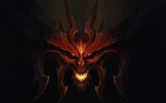 Blizzard передумала анонсировать Diablo 4 в последний момент