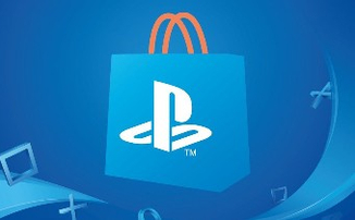 В магазине Sony началась новогодняя распродажа